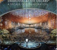 Swarovski® and the Oscars