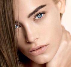Giorgio Armani Maestro Sun Summer Makeup Collection 2015