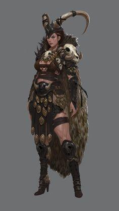 Exprimant qui are generally rhinoplastie signifie chicago configuration perma… Fantasy Female Warrior, Fantasy Armor, Fantasy Women, Dark Fantasy Art, Fantasy Girl, Female Character Design, Character Design Inspiration, Character Concept, Character Art