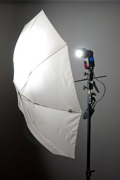 Introduction to Indoor and Studio Flash Photography