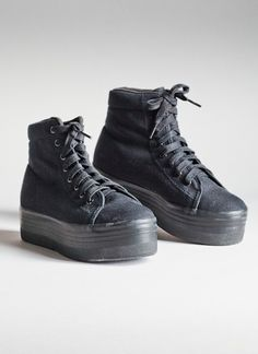 I STILL WANT THESE Jeffrey Cambell Yes!!
