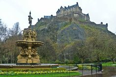 Edinburgh Tourism: 720 Things to Do in Edinburgh | TripAdvisor