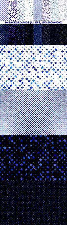 Seamless Pattern on Behance Square Patterns, Color Patterns, Vector Background, Background Patterns, Vector Pattern, Pattern Design, Vector Design, Graphic Design, Circle Pattern
