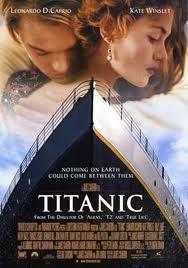 titanic la pelicula - Buscar con Google