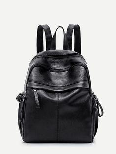 c77913e4bfd 10 Best Pretty Bags images   Fashion handbags, Backpacks, Fashion bags