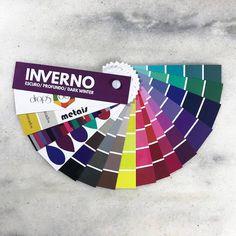 Paleta Deep Winter, Deep Winter Palette, Deep Winter Colors, Dark Winter, Colour Pallete, Color Studies, Season Colors, Winter Season, Colours