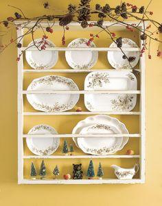 creative-kitchen-storage-ideas-5.jpg (360×460)