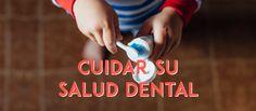 5 consejos para cuidar la salud dental de los bebés   El club de las madres felices