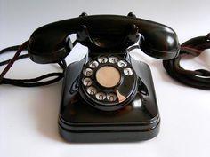CB 35-ös telefon 01