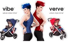 Coming soon: the new and improved Phil&Teds Vibe and Verve. Find out what's coming in 2014!  http://site.pishposhbaby.com/blog/2014/02/10/new-improved-philteds-vibe-verve-2014-coming-soon/