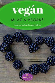 Veganizmus - mi az a vegán? Smoothie Fruit, Beaded Bracelets, Fruits And Veggies, Loosing Weight, Healthy, Food, Food, Recipe, Pearl Bracelets