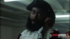 Oren Milstein sent me this funny commercial for BodyArmor that catches your attention with a crazy outfit, then challenges your beliefs Kobe Bryant News, Advertising Campaign, Ads, Funny Commercials, James Harden, Crazy Outfits, Sports Drink, Marketing Communications, Big Shot