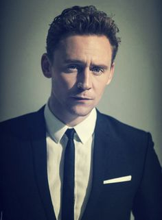 (26) tom hiddleston | Tumblr