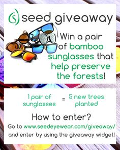 awesome sunglasses giveaway