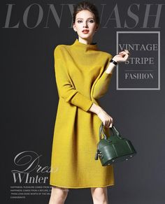 One  Size  Length  (cm/in)  Shoulder  (cm/in)  Bust  (cm/in)  Waist  (cm/in)  Sleeve  (cm/in)  Table 86/33.9 48/18.9 102/40.2 100/39.4 45/17.7  Elastic - 54/21.3 112/44.1 110/43.3 -  - - - - - -  - - - - - -  - - - - - -  - - - - - -  - - - - -...