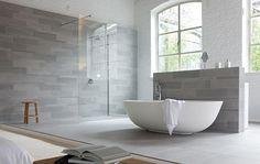 Mosa, Dutch tiles, Terra Tones, Grey Green, tonal tiles, walls, floors, surfaces,