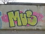 Resultado de imagen de Graffiti Mus
