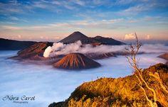 Eastjava, Indonesia
