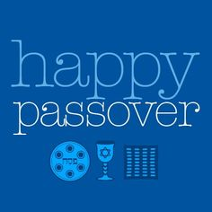im a proud Jew so happy passover to all my Jewish peeps out there!
