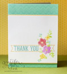 September 2013  SSS Card Kit Blog Hop – Video (Swipe Stamping)   Giveaway