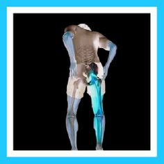 Sciatic Pain Radiating down the Leg. Try chi machine Sciatic Pain, Sciatic Nerve, Nerve Pain, Chronic Fatigue, Chronic Pain, Fibromyalgia, Float Therapy, Walk In My Shoes, Yoga Fitness