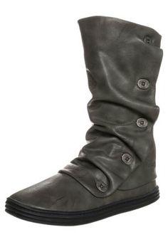 Blowfish coldem boots brown women's shoes,blowfish mesquite boots,Online Here, blowfish ladies shoes reasonable price Brown Boots, Black Boots, Best Flats, Boots Online, Boots For Sale, Wedge Boots, Partner, Fashion Brands, Combat Boots