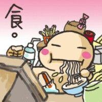 Food....... ▷▷▷