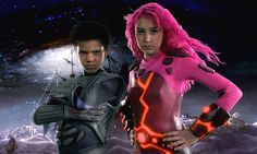 the adventures of sharkboy and lavagirl - Google Search