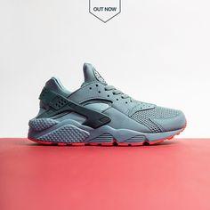 FollowTheKicks: Nike Air Max 1 Ultra Moire