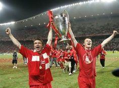 Liverpool Goalkeeper, Fc Liverpool, Liverpool Football Club, Istanbul, Finals, Sports, Google Search, Ac Milan, Games
