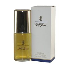 Introducing Bill Blass by Bill Blass for Women 265 Oz Eau De Cologne Spray Old One. Great product and follow us for more updates!