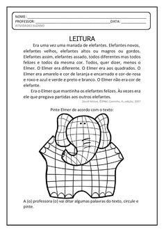LEITURA-page-002.jpg (1131×1600)