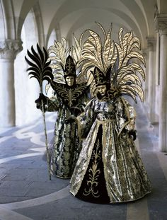 The Carnival of Venice, (Carnevale di Venezia), is an annual festival held in Venice, Italy. Description from pinterest.com. I searched for this on bing.com/images