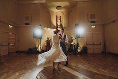 Kilshane House wedding by Pawel Bebenca Retro Fashion, Wedding Photography, House, Beautiful, Decor, Style, Swag, Home, Stylus