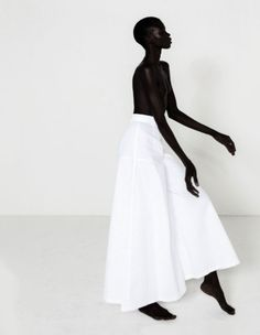 """""""Beautiful"""" / Photography by Paul Jung for Flaunt Magazine Fashion Images, Fashion Art, Editorial Fashion, Fashion Design, Womens Fashion, Black Is Beautiful, Beautiful People, Flaunt Magazine, Paul Jung"""