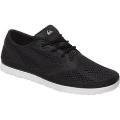 Quiksilver AG47 Amphibian Men's Shoes Footwear