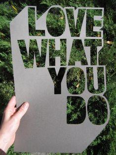 Love What You Do http://www.lovedonation.com/ Reno Web Design #renowebdesign www.renowebdesigner.com  website design, logo design, web hosting & social media.