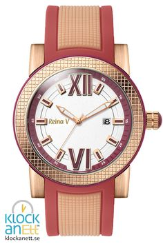 ur & klock