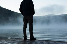 3 Ways to Practice God's Presence in the Wild Moment