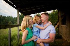 atlanta-family-photographer_0843