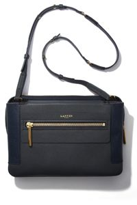 Win Lanvin's Must-Have Fall Bag