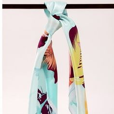 We are professional manufacturer of silk scarves and other silk accessories we could do digital printing and screen printing. Welcome to inquiry!  #silkscarf#silkdress#silk#scarves#silkscarves #scarf#fashions#shawl#luxuryscarf#finesilk#silktwill#fashionsilk#silkfactory#squaresilk#customsilk#designersilk#neckscarf#shawlsatin#satinshawl#emmanuellesilk#escarved#printedscarf#pocketsquare#scarfstyle#gucciscarf#scarfactory#scarfvintage#silkmanufacture#lovemyscarf#crepesilkshawl