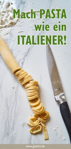 World's best pasta dough recipe Lebanese Cuisine, Medicinal Herbs, Tex Mex, Food Items, The Dish, Whole 30, Cherry Tomatoes, Pesto, A Food