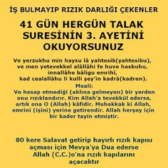 Allah Islam, Islam Quran, Islamic Phrases, Prayers, Books, Pray, Libros, Book, Prayer
