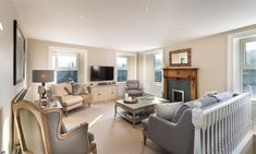 Welcome to Farrier House in Portinscale, Keswick. Close to Derwentwater, this boutique cottage sleeps six people and welcomes children.