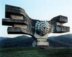 модернизм архитектура - Поиск в Google
