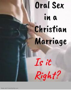 Scripture study and marital counselling on sex and intimacy issues in marriage. Should Christians perform oral sex? Are all sexual acts permitted in marriage? Christian Marriage, Christian Life, Christian Couples, Christian Living, Welcome To The Group, Bible Truth, Marriage Advice, Spiritual Growth, Scripture Study