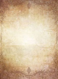 patterned texture by Lyotta on DeviantArt Old Paper Background, Background Vintage, Background Pictures, Background Patterns, Textured Background, Rotulação Vintage, Papel Vintage, Vintage Paper, Vintage Writing Paper
