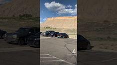 Got to Colorado - YouTube Making Youtube Videos, Colorado, Aspen Colorado, Skiing Colorado