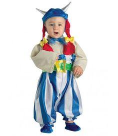 2071935eaa Μικρός Γαλάτης μπεμπέ Στολές για μωράκια